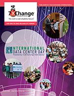 7x24 Exchange 2020 Spring Magazine