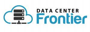 DCF-Logo-300dpi
