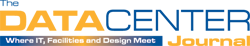 DCJ-Trans-logo