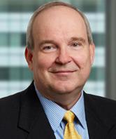 David Schirmacher