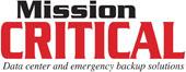 Mission Critical Magazine