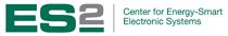 ES2-logo-final