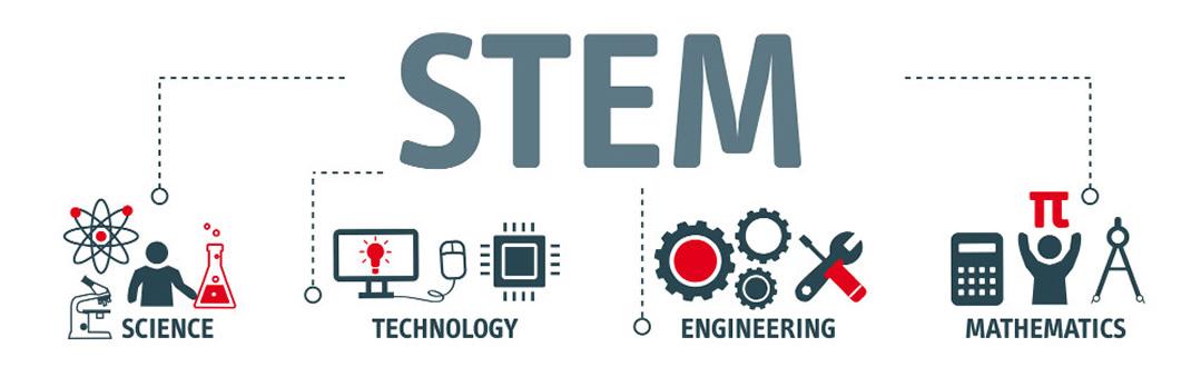 7x24 Exchange STEM Initiatives