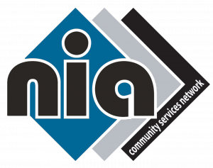NIA Community Network