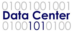 Data Center 101