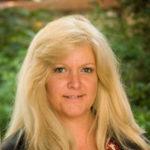 Carrie Goetz - Meet a Member