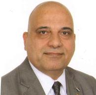 Duraid AlJailai