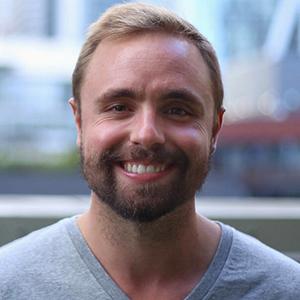 Matt Renner