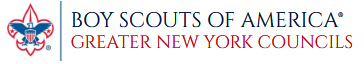Boy Scouts Greater NY Councils