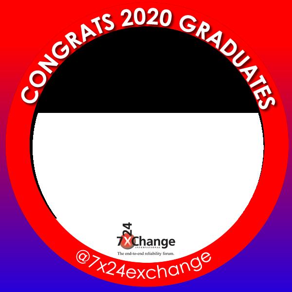 7x24 Exchange DC Chapter