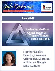 INFO Exchange June 2020