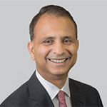 Sanjay Agrawal, PE, SE