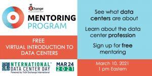 Mentoring Intro Header