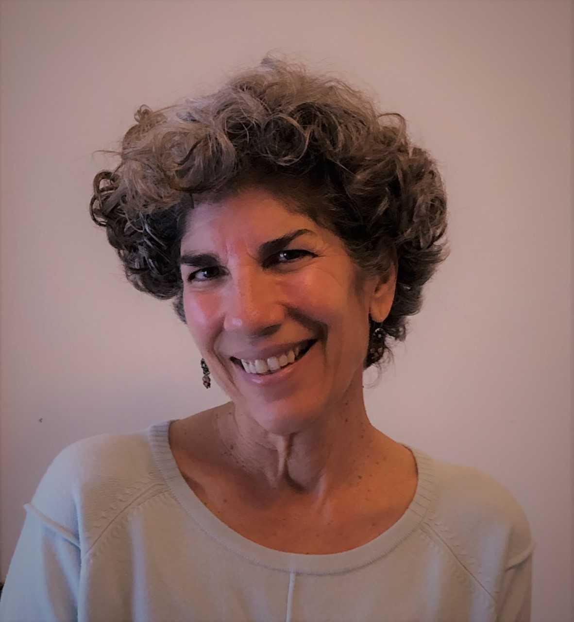 Andrea Palmeri