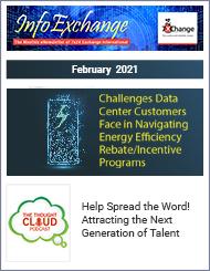 INFO Exchange February 2020