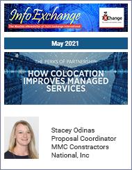 INFO Exchange May 2020
