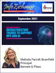 INFO Exchange September 2021